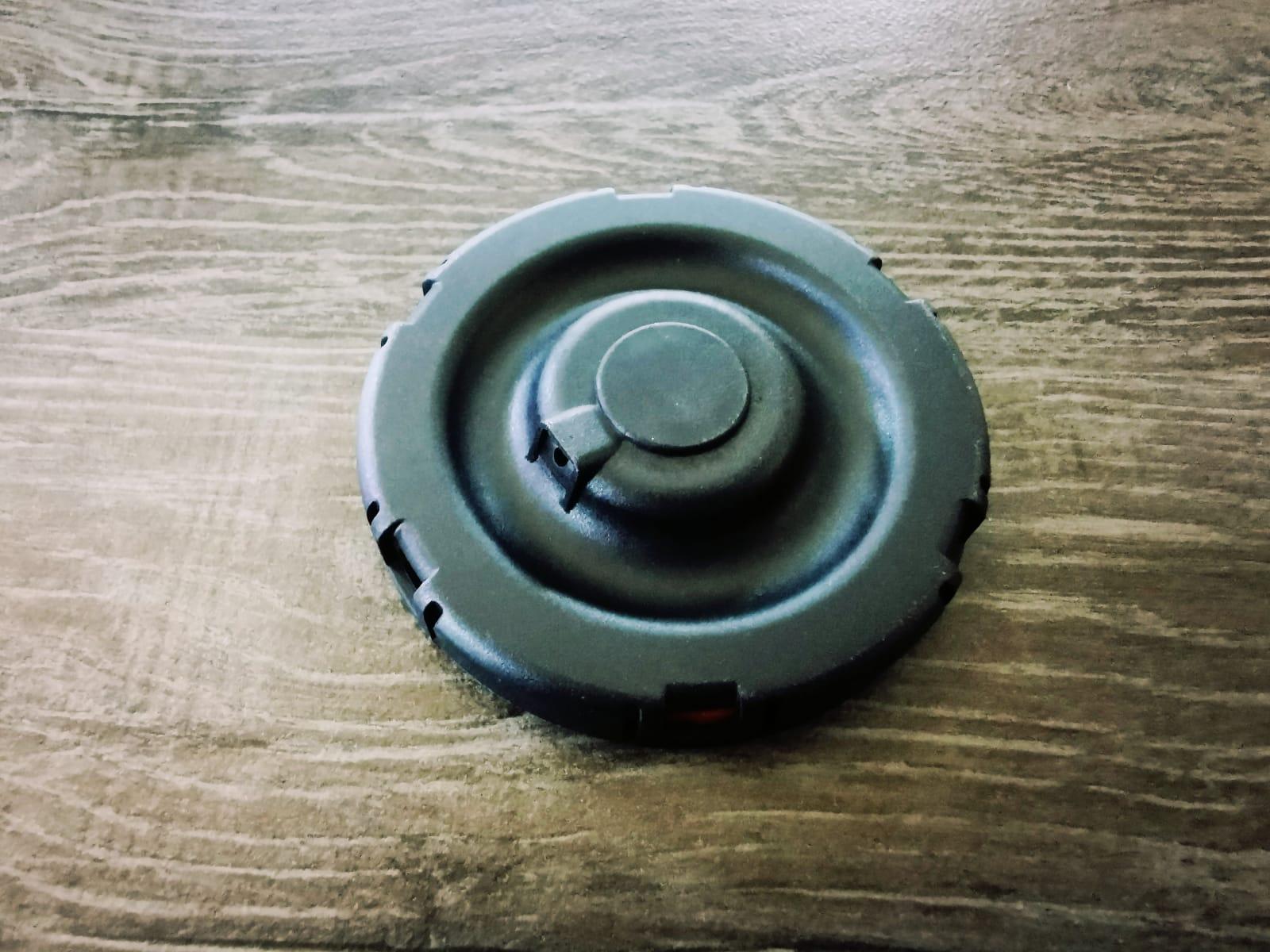 b47-tappet-cover-repair-kit-bw513755rk