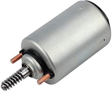 valvetronic-actuator-n42n46-bw548387