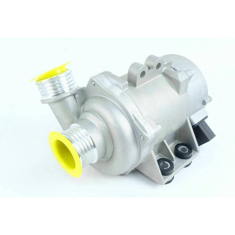 electric-water-pump-n52n52n-586925t