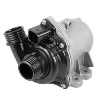 electric-water-pump-n54n55-bw632426