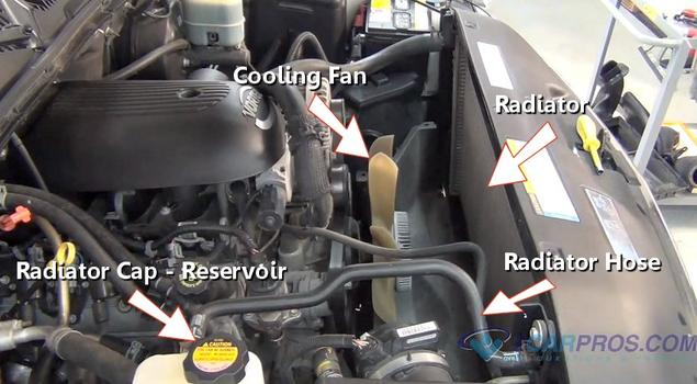 cooling-systems