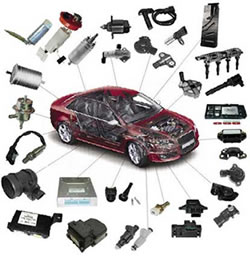 electrical-parts